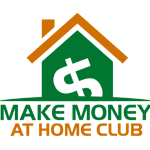 Make Money At Home Club